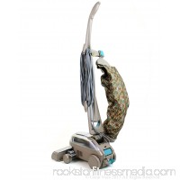 Reconditioned 2013 Kirby Sentria 2 ll G10 Vacuum Cleaner LOADED with Tools Shampooer & 5 Year Warranty