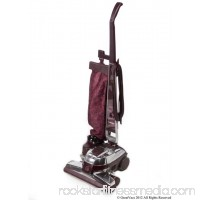 Reconditioned Kirby G5 Vacuum loaded with new tools, Shampooer, turbo brush, bags & 5 Year Warranty