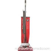Sanitaire 7.0 Amp Vacuum   550560781