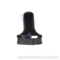Sanyo 6160173592, SC270 Canister Vacuum Cleaner Dust Brush