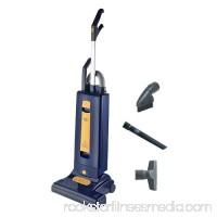 Sebo AUTOMATIC X5 Upright Vacuum