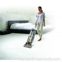 Shark Navigator Deluxe Upright Vacuum - NV42   552337914