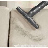 Shark Navigator Lift-Away Bagless Upright Vacuum Cleaner - NV351 7423947