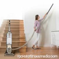Shark Navigator Professional Bagless Upright Vacuum Cleaner - NV70   554241478