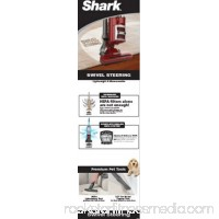 Shark Navigator Professional Upright Vacuum Cleaner - NV60   555597982