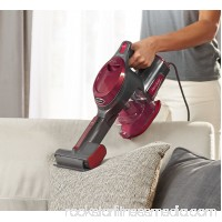 Shark Rocket Handheld Vacuum   553324085
