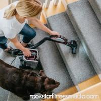 Shark Rotator Powered Lift-Away TruePet Upright Vacuum   568942239