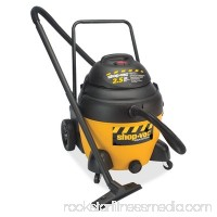 Shop-Vac 962-39-10 Canister Vacuum Cleaner SHO9623910