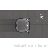 ECOVACS SLIM NEO Robotic Vacuum Cleaner 570063332