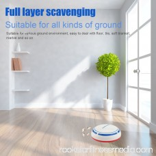 Household Vacuum Cleaner Intelligent Sweeping Robot Automatic Clean Robot 570813934