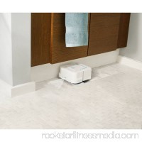 iRobot Braava jet 245 Mopping Robot with Manufacturer's Warranty 563472930