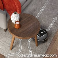 iRobot Roomba 960 Wi-Fi Connected Robot Vacuum w/Manufacturer's Warranty 556423465
