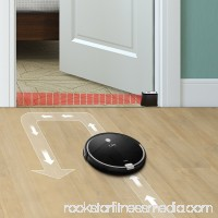LIFE A6 Robotic Vacuum Cleaner With Invisible Barrier