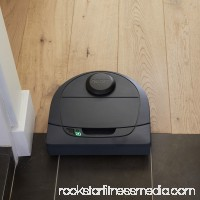 Neato Robotics Botvac D3 Connected Navigating Robot Vacuum, Everyday Cleaning, DC302 557482639