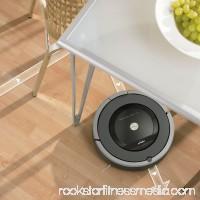 Roomba iRobot 801 Robot Vacuum w/Manufacturer's Warranty   563472916