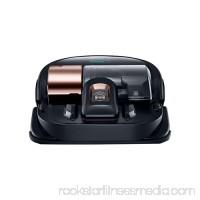 Samsung POWERbot Turbo Robotic Vacuum, VR2AK9350WK/AA   563134985