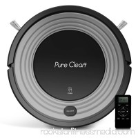Smart Robot Vacuum - Automatic Floor Cleaner with Mop Sweep Dust & Vacuum Ability   568243252