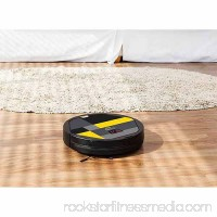 The iClebo Pop Yujin Robot Vacuum Cleaner 553309112