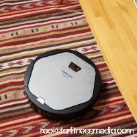 Yujin eX300 Programmable Cleaning Robot, YCR-M05-P4 554486040