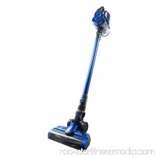 2 in 1 Cordless Stick Vacuum 2 Speed Control 21.6V Fast Charge 566974886