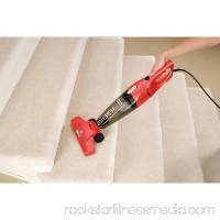 Bissell 3-in-1 Stick Vacuum 553815206
