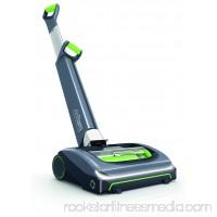 BISSELL AirRam Cordless Stick Vacuum, 1984   556301402