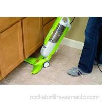 Bissell Hard Floor Expert Stick Vacuum, 81L2W 553672427