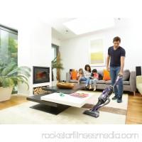 BLACK+DECKER POWERSERIES PRO Cordless 2in1 Vacuum with Pet Accessories, Blue, HCUA525JPC 565253478