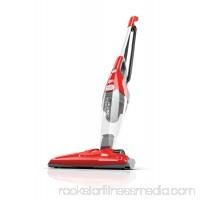Dirt Devil SimpliStik Plus 3-in-1 Stick Vacuum, SD22010   563236515