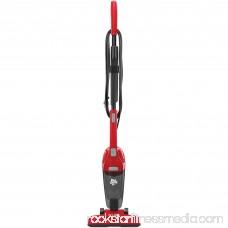 Dirt Devil Tri-Lite 3-in-1 Corded Stick Vacuum, SD20015 555701070