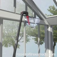 Reconditioned Dirt Devil 360 Reach Bagless Stick Vacuum, SD12515RM 550009913