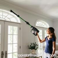 Shark IONFlex DuoClean Cordless Stick Vacuum   565627059