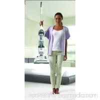 Shark Navigator Freestyle Cordless Stick Vacuum Cleaner - SV1106 551635082