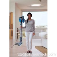 Shark Rocket Ultra-Light Corded Upright Vacuum, Blue, HV300   551434011