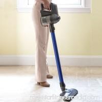 Veridian Endeavor Stick Vacuum