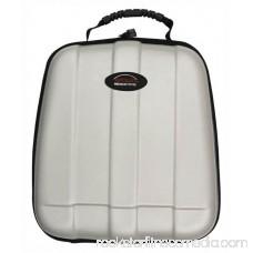 Apollo Tools 64-Piece Travel & Automotive Tool Kit 552810229