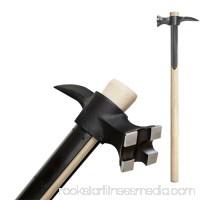 Cold Steel War Hammer   570247359