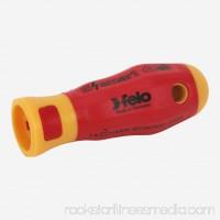 Felo 51749 E-Smart Handle