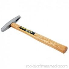 Steel Grip Tack Hammer 5 Oz Wood Handle