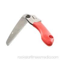 Silky POCKETBOY Professional 170mm Large Teeth Folding Saw 552946355