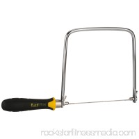 Stanley® Fatmax® Coping Saw 563087100