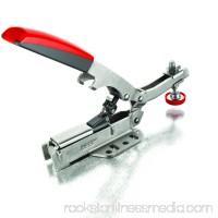 Bessey Auto-Adjust Horizontal Toggle Clamp High 564826676