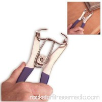 Collins Tool Miter Spring Clamp Pliers Model: