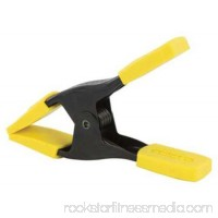 Stanley 83-079 Alloy Steel Spring Clamp, 1 In 1181540