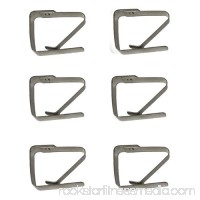 Tablecloth Clamps (Set of 6)   550765252