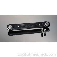 Tite-reach TR38V1 Tite-reach Extension Wrench