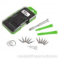 Hyper Tough Cell Phone Repair Kit 555732312