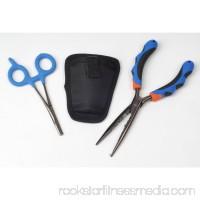 Outdoor Angler Tool Combo with Sheath   550921017
