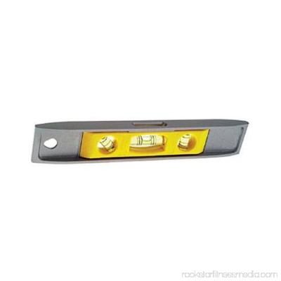 Torpedo Magnetic Levels - 42-465 SEPTLS68042465