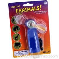 Fanimals